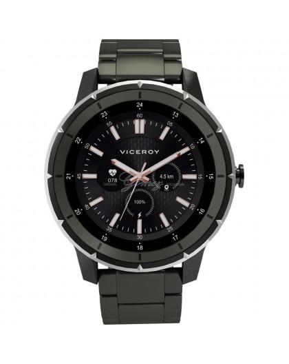 Smartwatch Viceroy Ref. 41111-50