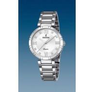 Reloj de señora Festina Ref. F16936/A