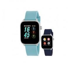 Reloj Marea smart temperatura Ref. B59004/6