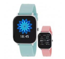Reloj Marea smart Habla via bluetooth Ref. B58006/4