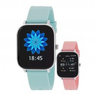 Reloj Marea smart Habla via bluetooth Ref. B58006/4