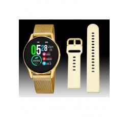 Reloj señora Smartwatch Lotus Ref. 50003/1