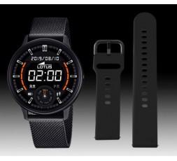 Reloj Lotus Smartwatch Ref. 50016/1