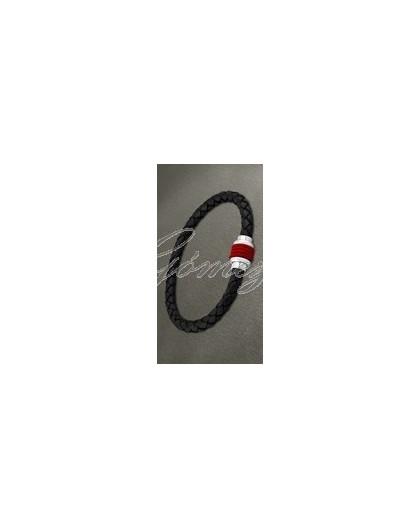 Pulsera de acero Lotus Style Ref. LS1383-2/3