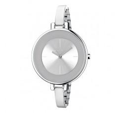 Reloj de señora Elixa Ref. E063-L197