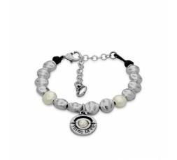 Pulsera de Ciclon perle Ref. 211101-40-0