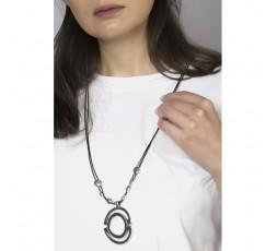 Collar largo Ciclon Ref. 211809