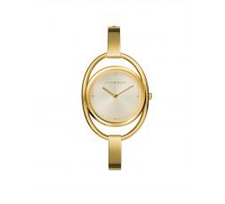 Reloj de señora Viceroy Ref. 471262-99