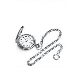 Reloj bolsillo Viceroy Ref. 44115-04