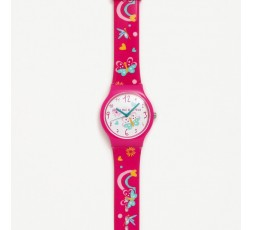 Reloj de Agatha Flip pequeño Ref. AGR317