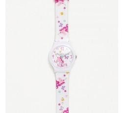 Reloj de Agatha Flip pequeño Ref. AGR316