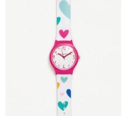 Reloj de Agatha Flip pequeño Ref. AGR315