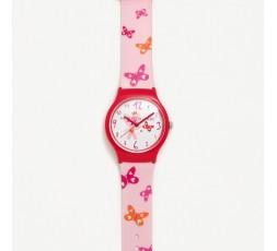 Reloj de Agatha Flip pequeño Ref. AGR312