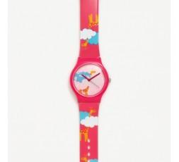 Reloj de Agatha Flip pequeño Ref. AGR311