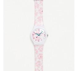 Reloj de Agatha Flip pequeño Ref. AGR309