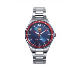 Reloj de cadete Viceroy del Barça Ref. 471268-35