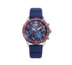 Reloj de cadete Viceroy del Barça Ref. 471274-35