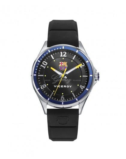 Reloj de cadete Viceroy del Barça Ref. 471270-55