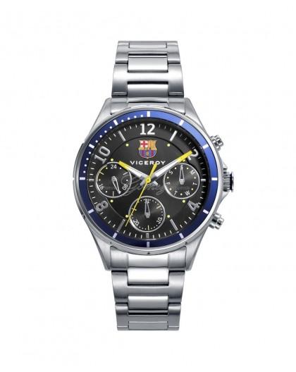 Reloj de cadete Viceroy del Barça Ref. 471272-55