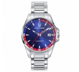 Reloj de cadete Viceroy Atletico de Madrid Ref. 42380-37