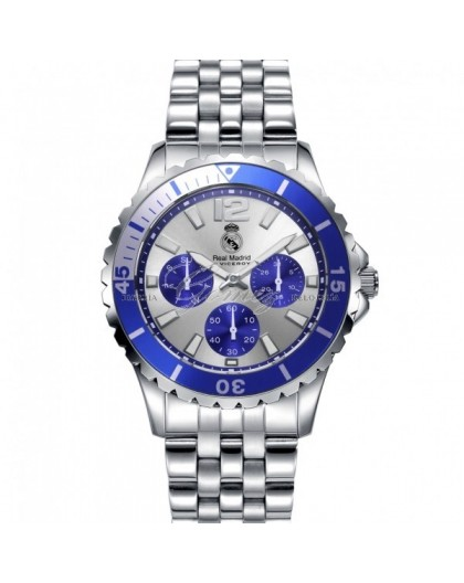 Reloj de niño Real Madrid Viceroy Ref. 401124-05