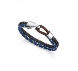 Pulsera de acero Viceroy Fashion Ref. 75165P01019