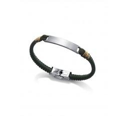 Pulsera de acero Viceroy Fashion Ref. 1333P01016