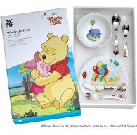Vajilla Winnie The Pooh Ref. 1283509964