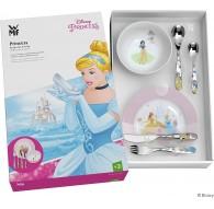 Vajilla Princesas Disney Ref. 1282409964