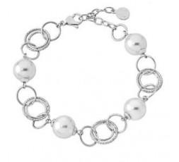 Pulsera perlas Majorica Ref. 14465.01.0.000.010.1