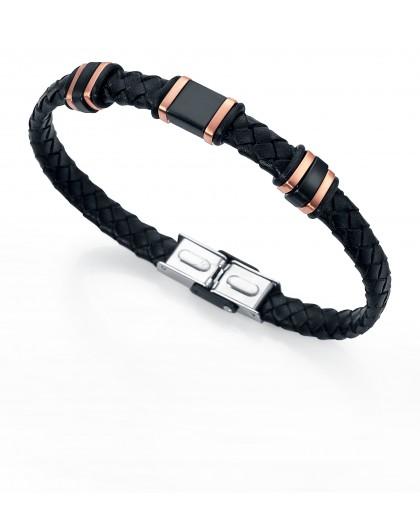 Pulsera de acero Viceroy Fashion Ref. 6259P09019