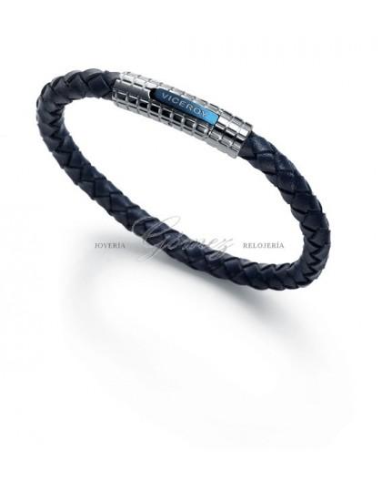Pulsera acero Viceroy Fashion Ref. 6227P01013
