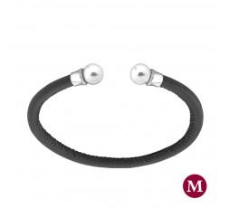 Pulsera perlas Majorica Ref. 14956.01.0.000