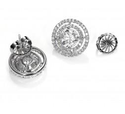 Pendientes Viceroy Jewels Ref. 8023E000-30