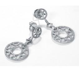 Pendientes Viceroy Jewels Ref. 8016E000-30