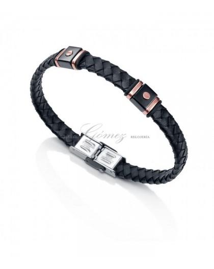 Pulsera de acero Viceroy Fashion Ref. 6427P09019