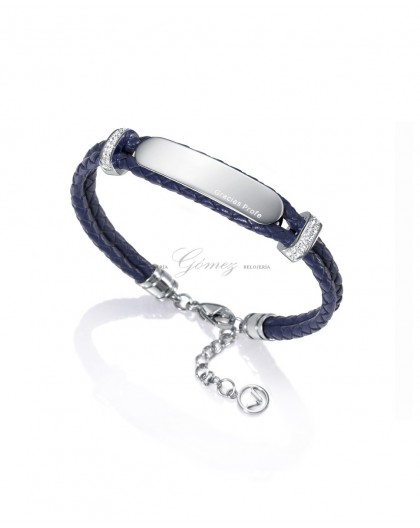 Pulsera profe Viceroy Fashion Ref. 75033P01013