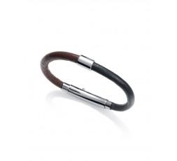 Pulsera de acero Viceroy Fashion Ref. 75088P01010