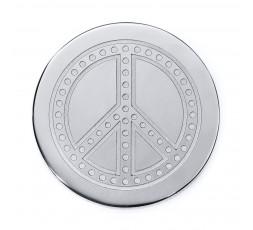 Medallon Paz Viceroy Plaisir Ref. VMC0003-00