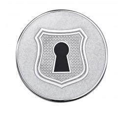 Medallon Candado Viceroy Plaisir Ref. VMC0004-00