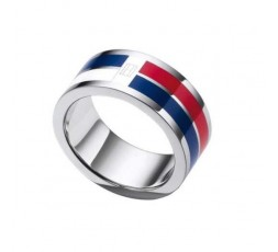 Anillo Tommy Hilfiger Ref. 27002878