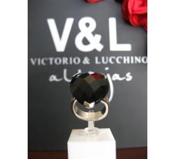 Anillo V&L Ref. LAG05-6