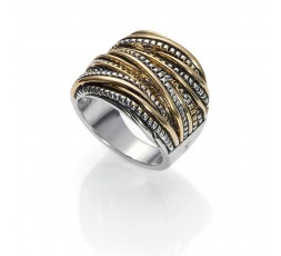 Anillo Viceroy Fashion Ref. 3062A01419