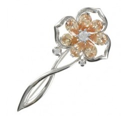 Broche- Alfiler Ref. 04-A102158