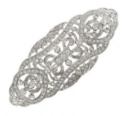 Broche- Alfiler Ref. 97-092AE227