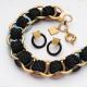 Collar Pertegaz Ref. PER1017