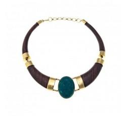 Collar Salvatore Bijou Ref. 214CM020