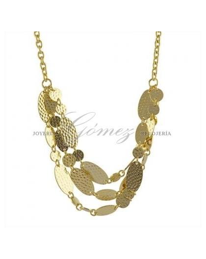 Collar acacia Luxenter Ref. SGNW23800