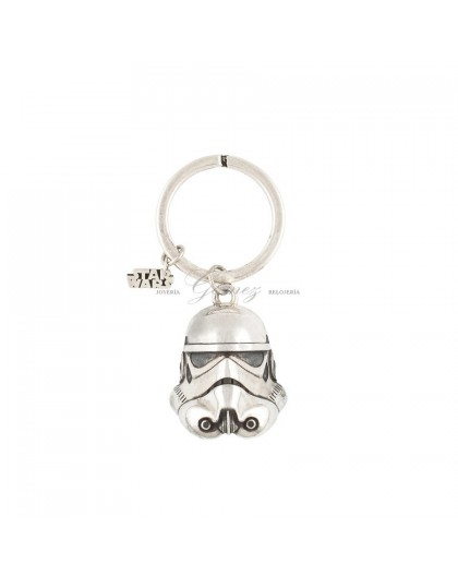 Llavero trooper Star wars Ref. SW1001K0