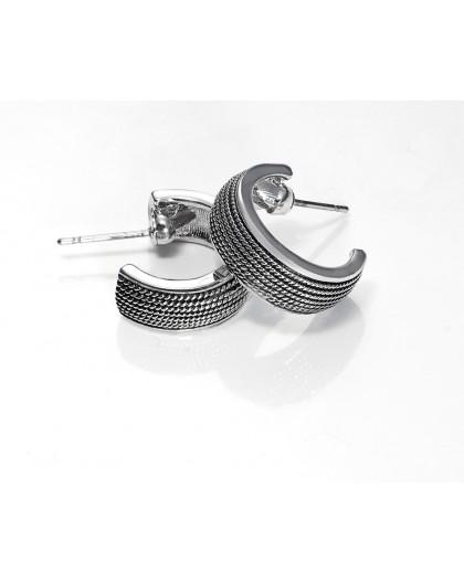 Pendientes Viceroy Fashion Ref. 3055E01000